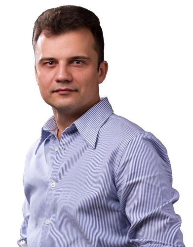 Eugeniusz Rudnitsky